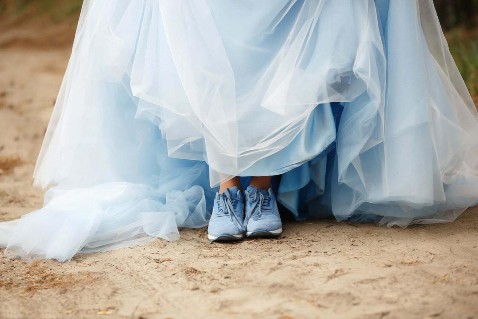Gesund abnehmen zur Hochzeit? So kommst du in wenigen Wochen zur Hochzeits-Traumfigur. LadyFit Bamberg.